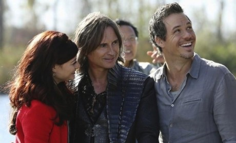 Watch Once Upon a Time Online: Season 3 Episode 10