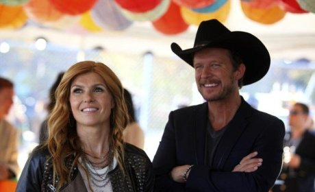 Watch Nashville Online: Season 2 Episode 10