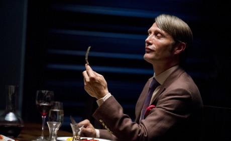 Hannibal Season 2: When Does It Premiere?