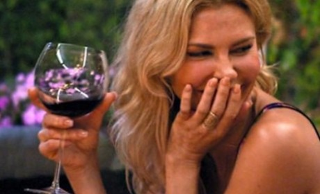 Watch The Real Housewives of Beverly Hills: Season 4 Episode 9