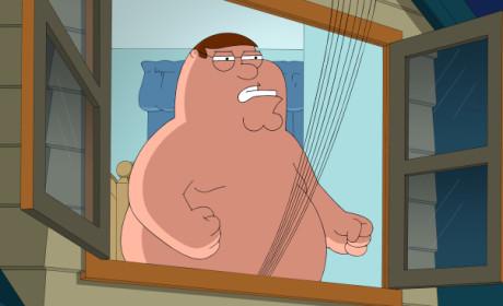 Watch Family Guy Online: Season 12 Episode 9