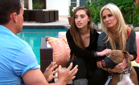 Watch The Real Housewives of Beverly Hills Online: Season 4 Episode 10