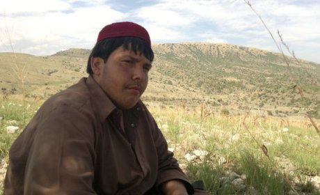 Aitzaz Hasan, Pakistan Teen Who Stopped Suicide Bomber, Hailed as Hero