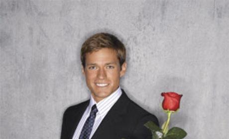 Andrew Baldwin for ABC