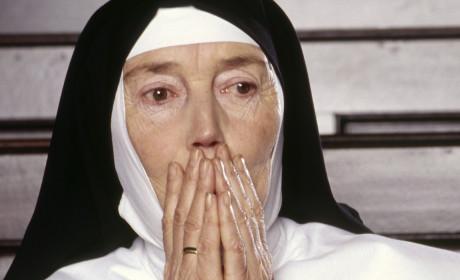 Pregnant Nun Shocks Italy with Birth, Had No Idea She Was Expecting
