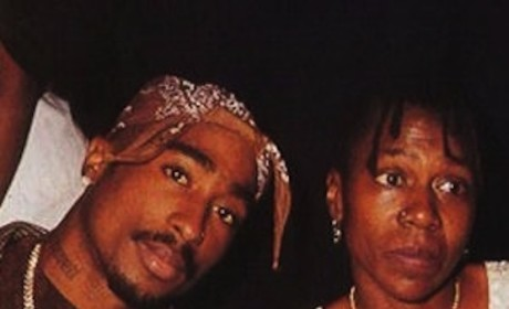 Lawyer for Alleged Tupac Shooting Mastermind Denies All Charges