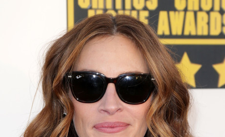 Nancy Motes, Half-Sister of Julia Roberts, Dead of Apparent Overdose