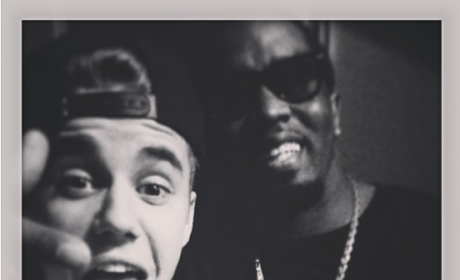 Justin Bieber Instagram Name Change: Call Me Bizzle!