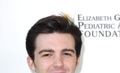 Drake Bell Files for Bankruptcy