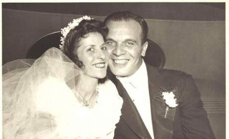 Couple Married For 67 Years Dies Just Hours Apart
