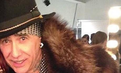 Michele Savoia Dead; Broadway Costume Designer Was 55