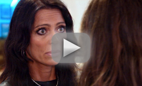 The Real Housewives of Beverly Hills Season 4 Episode 16 Recap: Lisa Vander-Dumped!