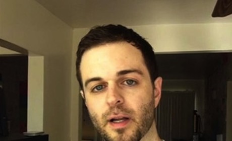 Curtis Lepore Rape Case Dropped; Vine Star Agrees to Plea Bargain