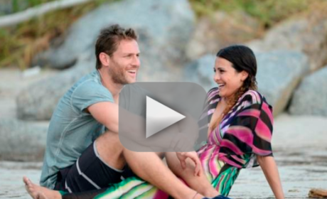 Watch The Bachelor Online: Season 18 Episode 9