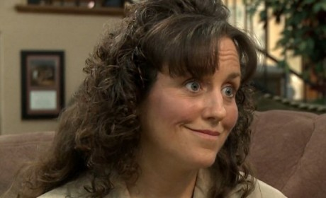 Michelle Duggar Shares Parenting Advice Online: Make Sure You Have Date Nights!