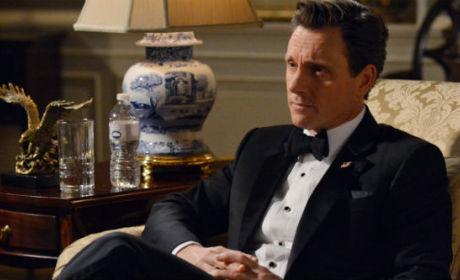 Scandal Season 3 Episode 11 Recap: Too Many Secrets