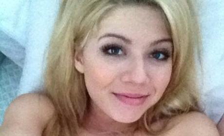 13 Celebrities Who Can Relate to Jennette McCurdy: We've Seen Them Naked!