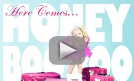 Here Comes Honey Boo Boo Season 3 Episode 11 Recap: June Shannon May Be Pregnant (Shudder)