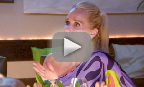 The Real Housewives of Beverly Hills Season 4 Episode 19 Recap: Brandi & Lisa are DONE!