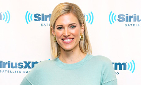 Kristen Taekman: The Brandi Glanville of The Real Housewives of New York City!