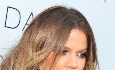 Khloe Kardashian on Lamar Odom: So Much For My Happy Ending!