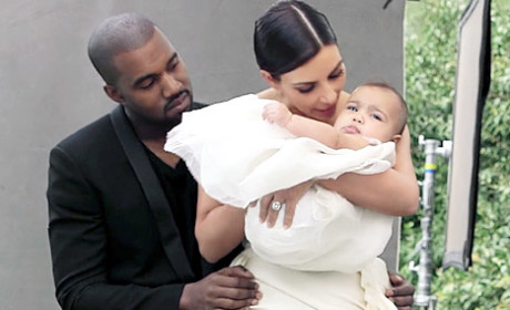 Kim Kardashian and Kanye West Vogue Sales: Disappointing?