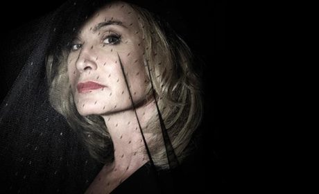 American Horror Story Season 4 Title, Location: Revealed!
