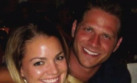 Ryan McDill to Nikki Ferrell: Leave Juan Pablo, I Want You Back!!