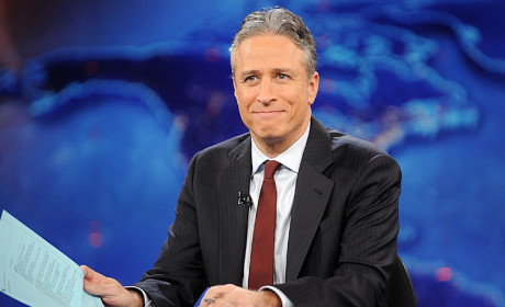 Ellen DeGeneres Mocks Late Night Monologue, Will Not Replace David Letterman