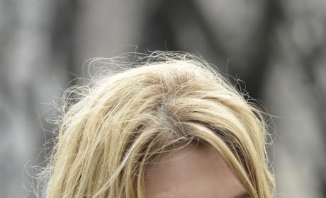 Brandi Glanville: My Boyfriend Dumped Me Via Email!