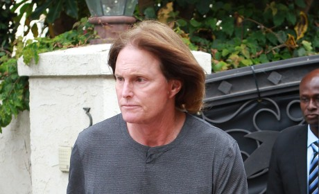 Jenner Family Reality Series to Follow Bruce Jenner Sex Change Show?