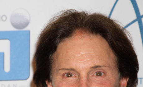 Bruce Jenner: Trying to Break Up Kylie and Tyga?