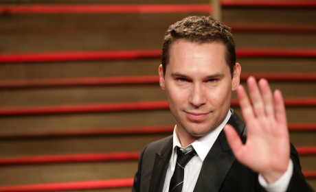 Bryan Singer Under Investigation For Sexual Assault...Again!