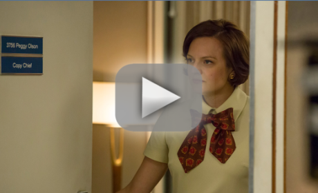 Mad Men Season 7 Episode 2 Recap: Honest Don?