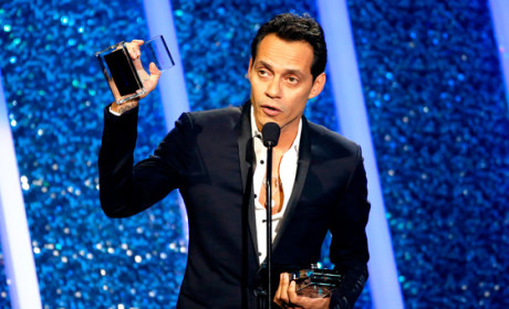 Billboard Latin Music Awards 2014: List of Winners!