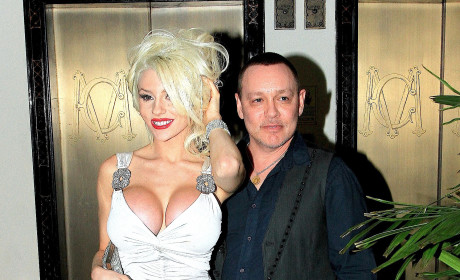 Courtney Stodden Talks Cheating on Doug Hutchison: I Wanted to Sow My Wild Oats!
