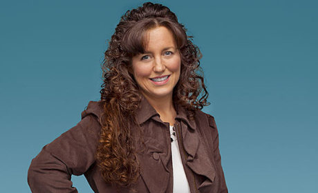 Michelle Duggar Attacks Transgender Community, Fights Against Anti-Discrimination Law