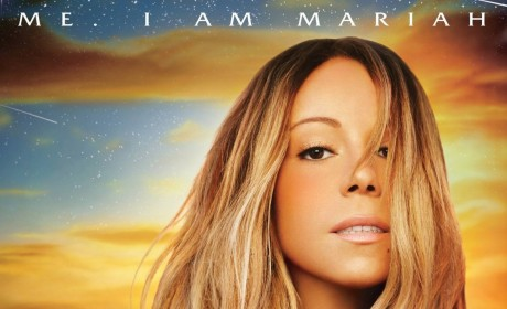 Mariah Carey Announces New Album: Meet the Elusive Chanteuse!