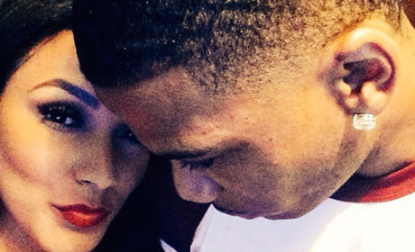 Shantel Jackson: Dating Nelly, Angering Floyd Mayweather