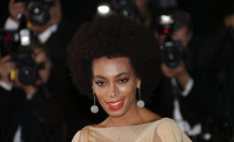 Solange Knowles-Jay Z Fight: Why Did it Happen?