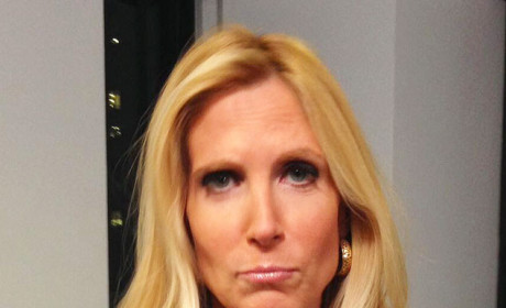Ann Coulter Mocks Bring Back Our Girls Campaign, Gets BLASTED on Twitter