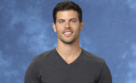 Did The Bachelorette handle Eric's death the right way?