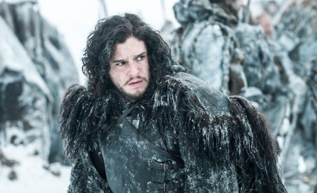 7 Game of Thrones Events Inspired By History!