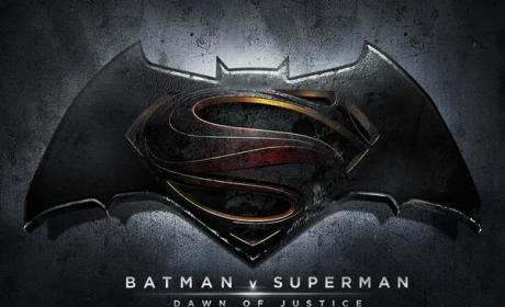 Man of Steel Sequel Title: Revealed!