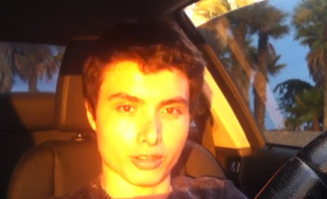 Elliot Rodger Massacre: Family Releases Statement, New Details Emerge