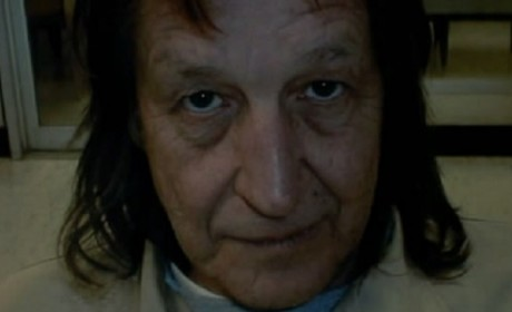 George Jung Released From Prison; Drug Kingpin Inspired the Movie Blow