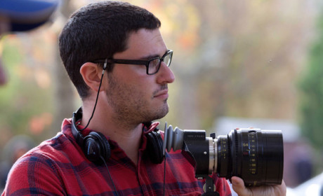 Josh Trank to Direct New Star Wars Films!