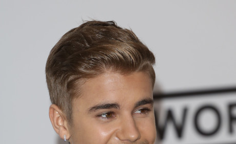 Drake Bell Compares Justin Bieber to Donald Sterling: What's the Difference?!?
