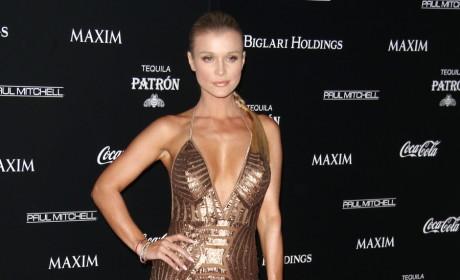 Joanna Krupa: Maxim Hot 100