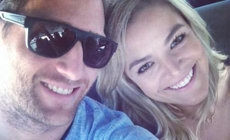 "Juan Pablo Galavis and Nikki Ferrell ""Evolving"" on Couples Therapy, Jenn Berman Believes"